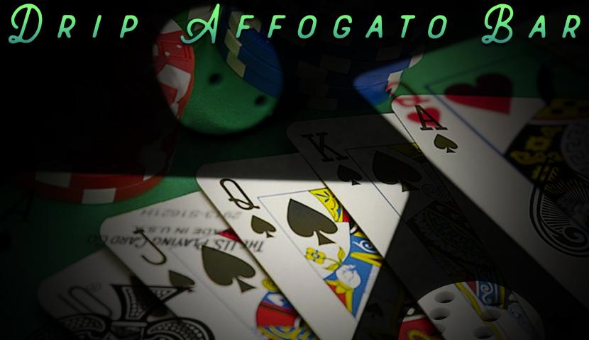 Judi Poker Online - Kenali Ciri-Ciri Situs Judi Poker Online Terpercaya