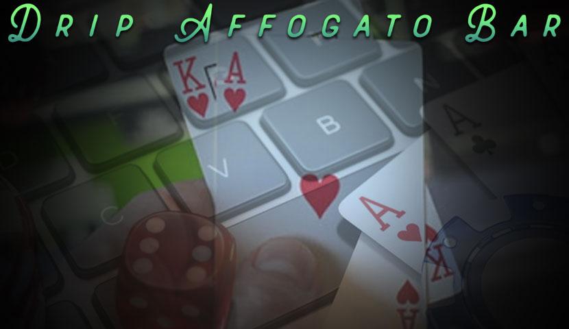 Judi Poker Uang Asli Pemula Wajib Tahu - DripaffogatoBar
