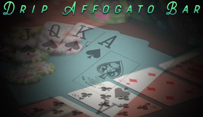 Situs Judi Online Indonesia Ragam Jenis Games - DripaffogatoBar